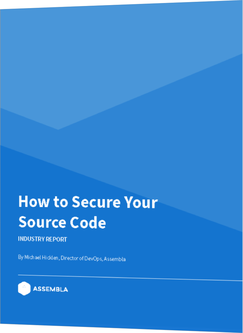 Static Code Analysis for Source Code Safety | Assembla